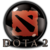 DOTA6666