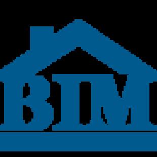 重庆BIM联盟平台