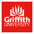 GriffithUniversity格里菲斯大学