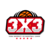 中国大学生3X3篮球联赛