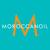 Moroccanoil摩洛哥油