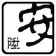Bengo_Au