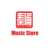 南京秦俑乐器