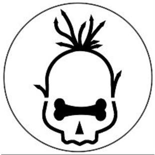 BonesFreak骨怪
