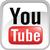 YouTube热门推荐