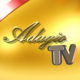 ADAGIO-TV-RUSSIA