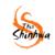 ThisShinhwa-Studio
