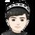 M_Blackhat