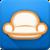 沙发管家应用市场