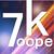 7koope10