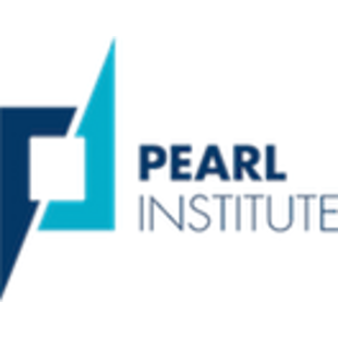 Pearl_Institute
