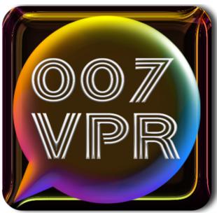 007VPR