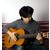 ME音乐工作室吉他