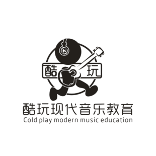 洛阳酷玩现代音乐教育