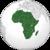 23219非洲音乐