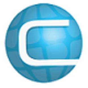 CESIM商业模拟