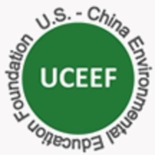 美中环境教育基金会