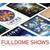 互动世界科技Fulldome