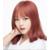 Yenny_艺恩