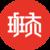班夫中国官方频道