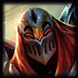 MaskedBody