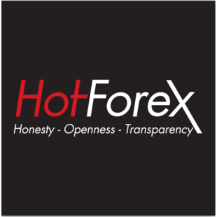 HotForex官方频道