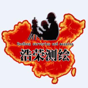 陕西浩荣传媒