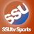 SSUtvSports