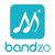 伴奏王bandzo官方视频