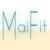 MAIFIT