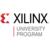 Xilinx_University_program