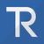 TechRax最新视频
