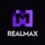 Realmax科技