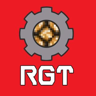 RGT_Team