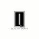 QUALITY-IMAGE