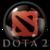 迷因DOTA2