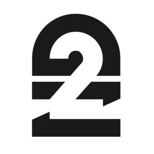 2ndSenseAudio