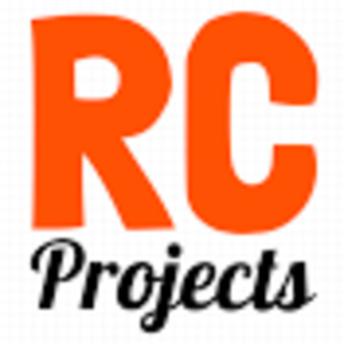 RCProjects