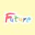 NCT_FUTURE