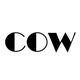 奶牛爱催眠
