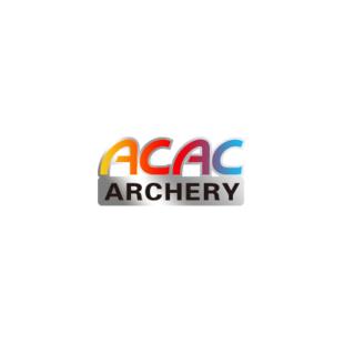 ACAC-ARCHERY