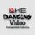 LikeDancingVideo