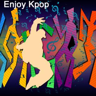 快舞Kpop