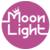 moonlightbaby520