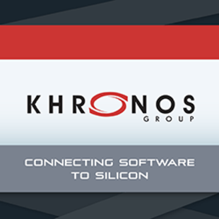 KhronosGroup