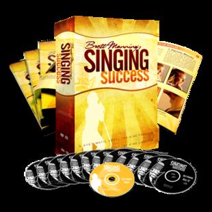 輕松学唱歌