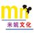 河北米妮文化传媒