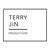 TerryjinProduction