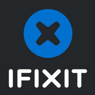 iFixit官网资讯