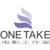 OneTake电影工作室